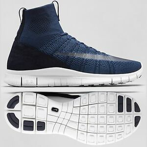 nike free mercurial superfly ebay motors