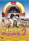 Lemon Popsicle 2 (DVD, 2008)