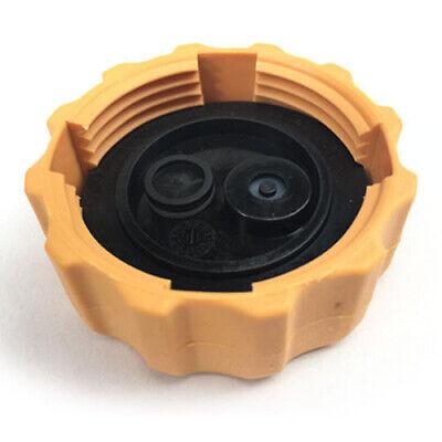 Si Adatta Chevrolet Matiz Spark Daewoo 0.8 1.0 Serbatoio Di Espansione Radiatore Pressione Tappo- I Colori Stanno Colpendo