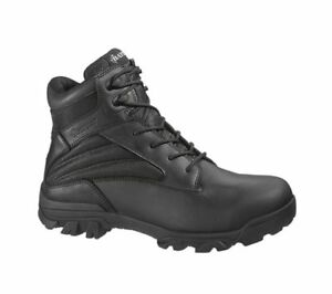 Bates 7013 Mens Coyote Shock FX Mid Cut Tactical Boot FAST FREE USA SHIPPING