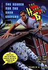 The Search for the Snow Leopard by Franklin W. Dixon (Paperback, 1998)