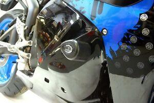 Honda-CBR600RR-2009-2012-R-amp-G-racing-black-aero-crash-protectors-bungs-bobbins