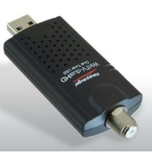 Hauppauge-Wintv-dualhd-Dual-Tv-Tuner-Usb-2-0-Compatible-Functions-Video
