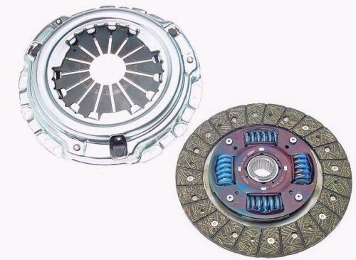 Honda civic 1.6 16V vtec embrayage /& kit roulement plaque de pression 3 pièces