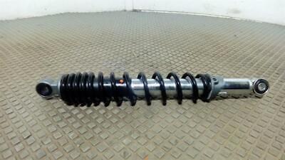 Rear Shock Absorbers Yamaha YBR125 YBR 125 2005-2016 Shocks Absorber 345mm