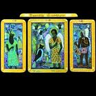 Yellow Moon [1/29] by Neville Brothers (Vinyl, Jan-2016, 2 Discs, A&M (USA))