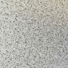 30 Vinyl Floor Tile Self Adhesive GREY GRANITE STONE Area sqm 2.8 Unit 30