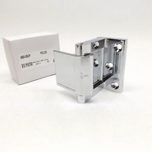 Merveilleux Image Is Loading ASSA ABLOY PEMKO PDL26 PRIVACY DOOR LATCH POLISHED