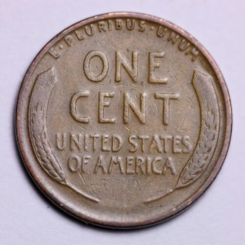 FREE SHIPPING! NICE 1932 Lincoln Wheat Cent Penny LOWEST PRICES ON THE BAY
