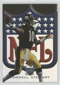 Tam-Star's NFL Pick Em' – Super Bowl XLV  |1998 Nfl Playoffs