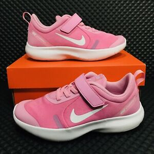 Nike Flex Experience RN 8 GS (Youth