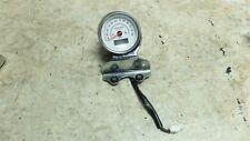 2001 Victory V92 V92C Deluxe Speedometer Speedo Gauge Rubber Grommet Bushing