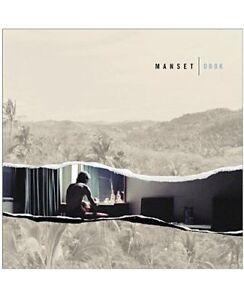 GERARD-MANSET-CD-OBOK