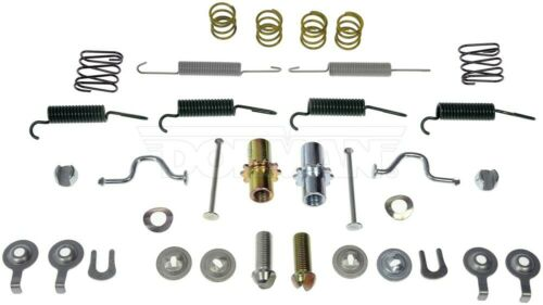 Dorman For Toyota 4Runner 2003-2013  Rear Parking Brake Hardware Kit