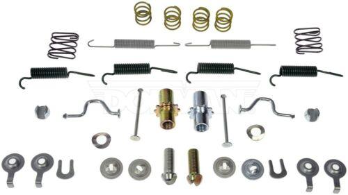 Dorman For Toyota 4Runner 2003-2013  Rear Parking Brake Hardware Kit