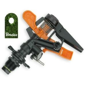 Sprinkler-22m-Full-Teilkreis-Circle-Lawn-AJ-TS6011-Bradas-0119