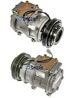A/c Compressor Fits: 1994 - 1997 Toyota Previa L4 2.4l Supercharged Models Only