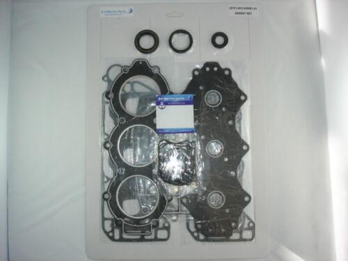 YAMAHA 60HP-70HP GASKET SET   6H3-W0001-01-00