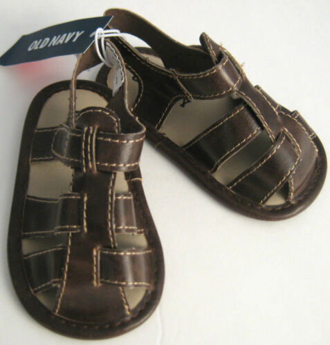New Old Navy Girls ~ Boys ~ Unisex Baby /& Toddler Shoes