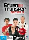 The Gruen Transfer : Series 3 (DVD, 2010, 2-Disc Set)