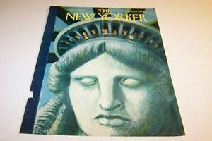 JULY-3-1954-NEW-YORKER-magazine-cover