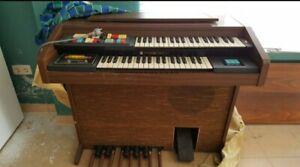 Organo-hammond-123j3