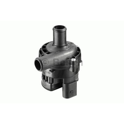 riscaldamento Stand BOSCH Pompa di circolazione acqua 0 392 023 004