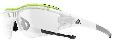 Adidas Evil Eye Halfrim Ad 07 1100 Small Sonnenbrille Sportbrille Variogläser