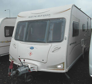 BAILEY-SENATOR-ARIZONA-SERIES-6-LUXURY-SPACIOUS-4-BERTH-YEAR-2008