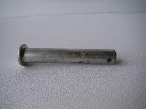 John Deere Pin Fastener M87968