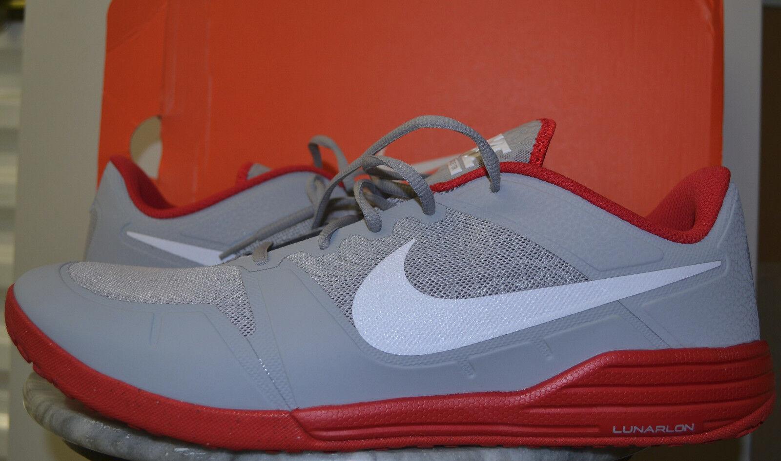 Nike sb dimensioni 6 stefan janoski air max metà dello skateboard casual scarpe blu