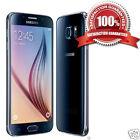 Samsung Galaxy S6 SM-G920F - 32GB Black Sapphire (Unlocked) Smartphone A++ GRADE