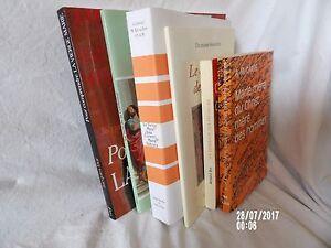 Lot-de-6-Livres-religieux-N-13