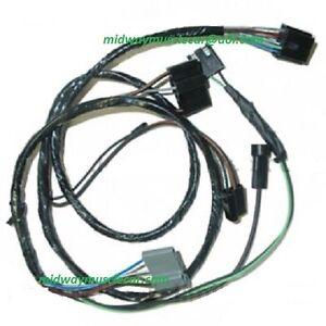 Gto Wiring Harness on pontiac g6 headlight harness, gto power steering pump, gto engine, gto driveshaft, gto motor, gto body harness,