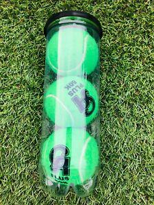 Ca-60k-Cricket-Tennis-Ball-Tape-Ball
