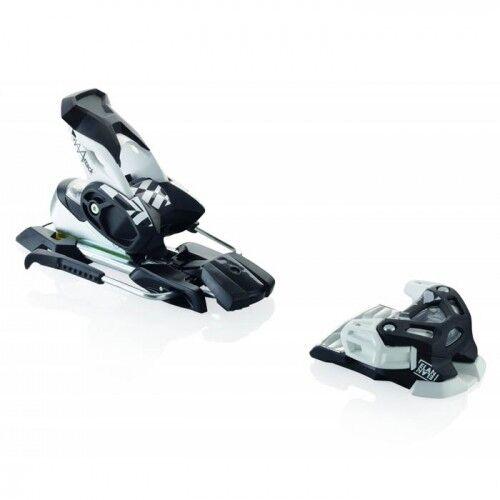 Ski bindings ELAN FREERIDE ATTACK 16 W/O Brakes size 265-365mm Bindungen Touren-Ski
