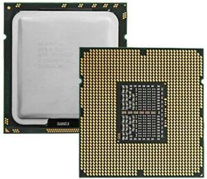 Intel Xeon E5 2640 - 6x 2.5 GHZ - Socket FCLGA2011 - Server (22)