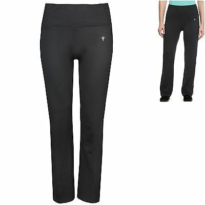 M&S plus size 20 Joggers Active Performance Straight Leg Trousers Sports Gym New