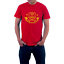 thumbnail 4 - School for Scoundrels T-shirt College of Lifemanship Terry Thomas Movie Tee