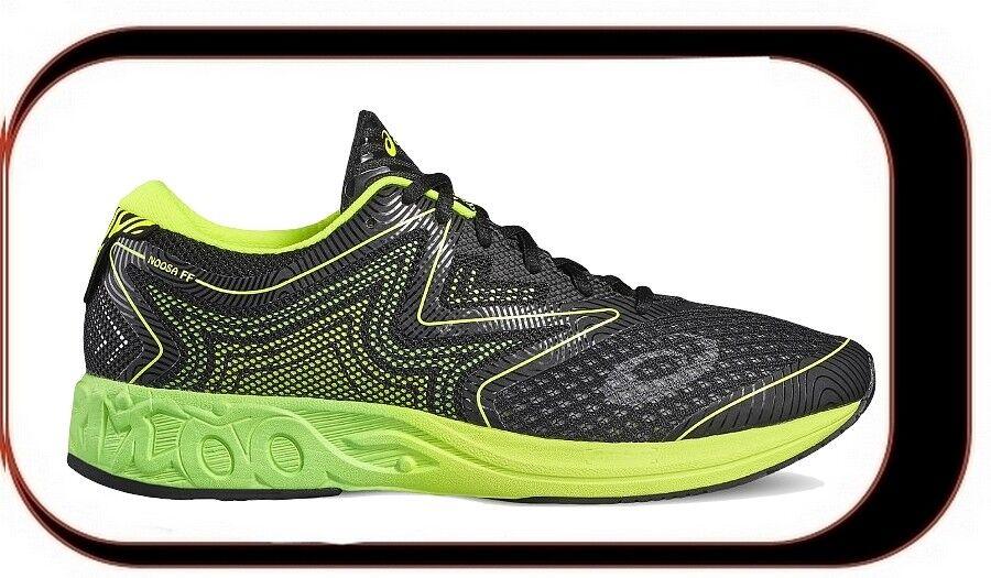 Zapatos De Course FF... Running Asics Gel Noosa FF... Course Hombre.  Référence : T722N9085 6fa5d8