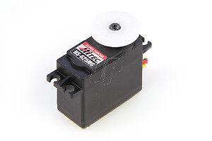 Hitec 625MG Servo 5.5kg 0.18s (2214250)