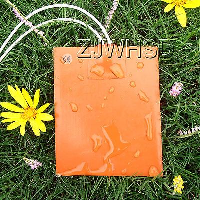 Waterproof 12V Hive Electric Heater Save Honey Beekeeper Beekeeping Equipment