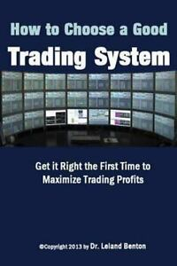 How to select right option trading