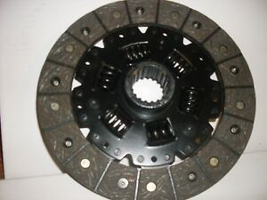 image is loading mahindra-1526-3016-gear-drive-8-1-2-