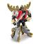 Transformers-Generations-Power-of-the-Primes-Volcanicus-Dinobot-Toys-KO-ver-BPF thumbnail 7