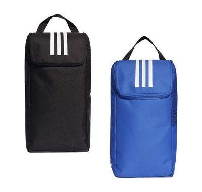 New Adidas Tiro Shoes Bag For Multi