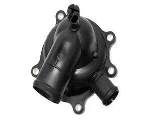 For 2008-2010 Volkswagen Passat Coolant Thermostat Kit 59173HD 2009