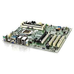 HP-Compaq-8100-Elite-motherboard-Polo-531990-001-505799-001-Lga-1156-DDR3