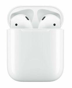 Apple-AirPods-2-generazione-con-Custodia-di-Ricarica