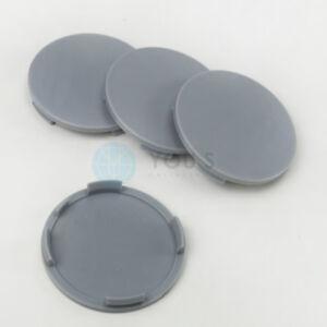 4-x-Nabenkappen-Nabendeckel-Felgendeckel-64-0-61-0-mm-N31
